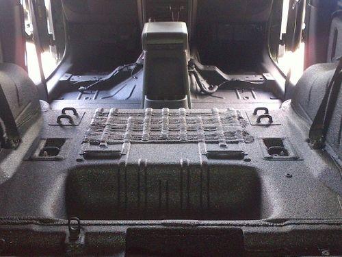 jeep wrangler bed liner spray car interior design. Black Bedroom Furniture Sets. Home Design Ideas